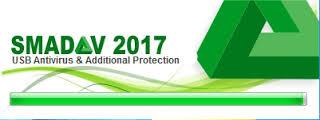 download smadav terbaru full version 2017